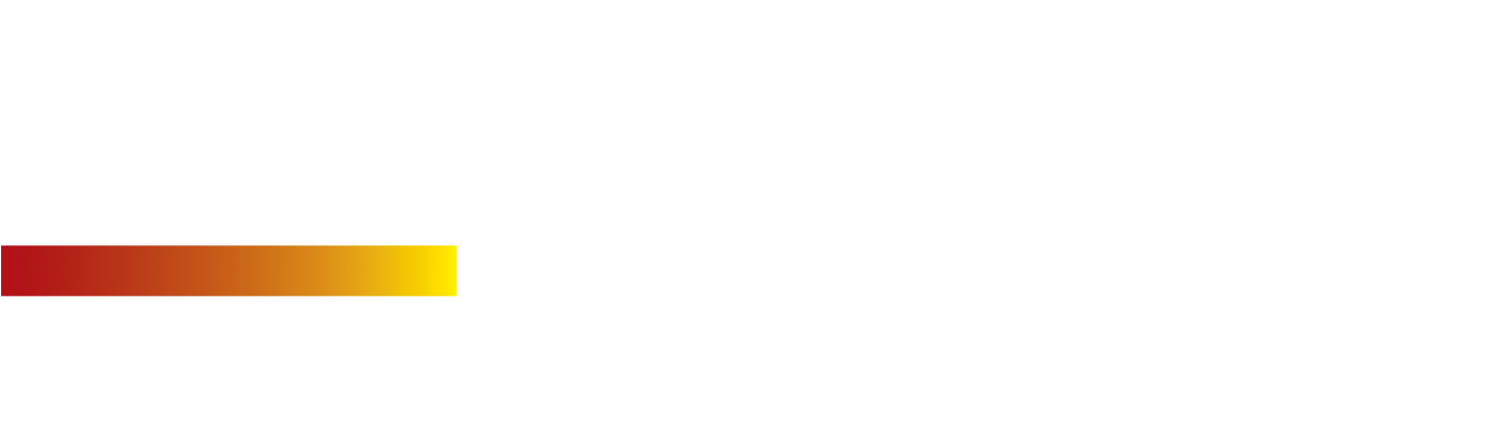 SVRE (Saint Victor Real Estate)