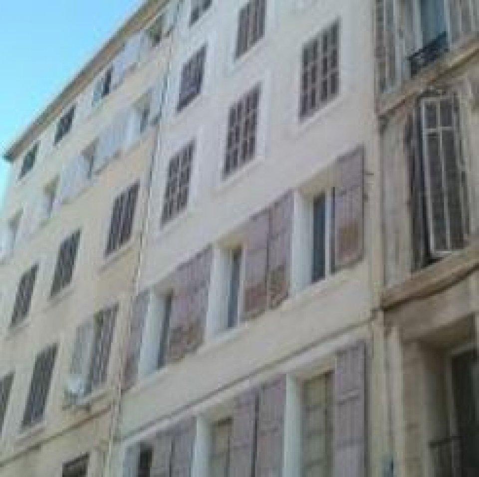 BUREAUX &agrave; Louer<br>MARSEILLE -